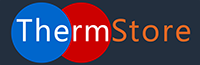 ThermStore