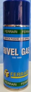 cercafughe-gas-a-spray