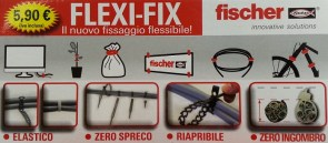 fascetta-flexi-fix-fischer-1