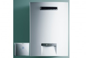 scaldabagno-vaillant-esterno-outsidemag-13-litri-metano-turbo-thermstore