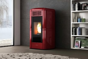 stufa-a-pellet-canalizzabile-charme-cola-stufe-thermstore-3
