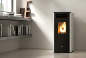 stufa-a-pellet-smart-ernesto-cola-thermstore-3