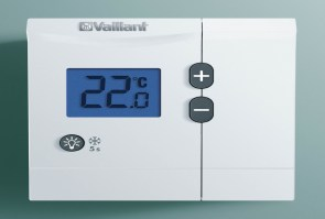 termostato-ambiente-vrt35-on-off-manuale-vaillant-thermstore